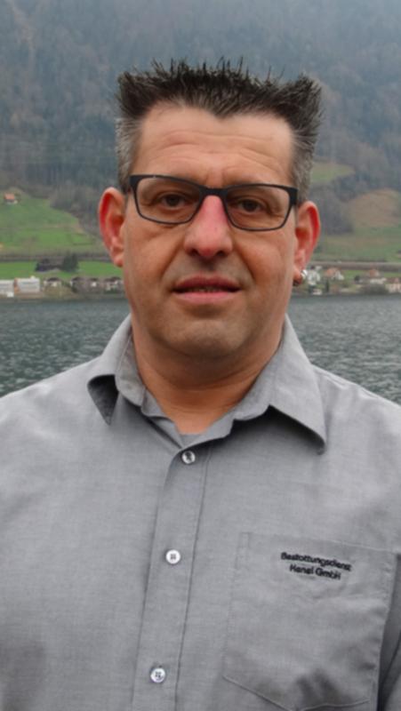 Renato Ackermann